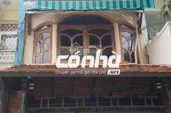 Cho thuê nhà khu văn phòng công ty K300 quận Tân Bình. DT 4x20m trệt 2 lầu 18 tr/th - BĐS Có Nhà