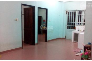 Chính chủ cần bán gấp Căn hộ chung cư Him Lam Ba Tơ, 2PN, 66m2, Phạm Thế Hiển, P7, Q8, HCM