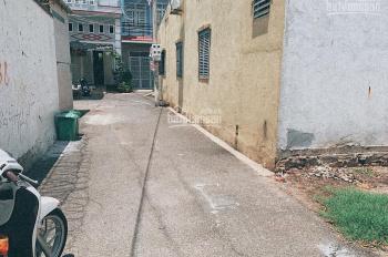 Bán lô đất đẹp 100m2 hẻm ô tô 7 chỗ Huyền Trân Công Chúa phường 8 Vũng Tàu. 3,85 tỷ. LH: 0941293000