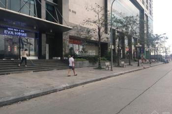 Cho thuê mặt bằng kinh doanh tại Gemek Lê Trọng Tấn, giá từ 150 nghìn/m2/tháng