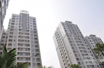 3 lý do để sở hữu căn hộ view hồ điều hoà 183 Hoàng Văn Thái, Thanh Xuân