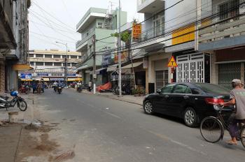 Bán đất KDC Phú Hòa 1 sau lưng Bar 106 - đường nhựa 6m - Thổ cư 100% - Sổ riêng
