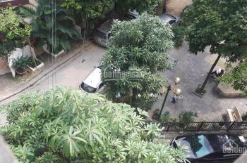 Bán đất khu đấu giá 3ha Phú Diễn, Hà Nội, lô góc, giá rẻ cần bán gấp