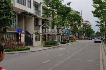 Siêu phẩm mặt phố Kim Giang, quận Thanh Xuân, 105m2, 11.5 tỷ: 0964.286.986