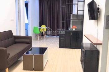 Cho thuê căn hộ chung cư Aranya