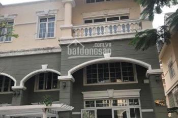 Kẹt tiền bán biệt thự Kim Long 1 căn duy nhất, giá tốt LH 0909 227 199 gặp Trơn