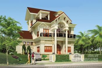 Chủ đầu tư mở bán 18 lô biệt thự Phùng Khoang Nam Cường, cạnh BT Quốc Hội. LH: 0964,79,5986