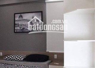 Chính chủ cho thuê căn hộ cao cấp tại Vinhomes Metropolis 29 Liễu Giai, 50m2 1PN giá 18.58 tr/ th