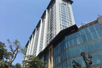 Bán Sun Thụy Khuê S2 duplex 137m2x2T, thiết kế đẹp view Hồ Tây và liên hệ: 096.9927.380