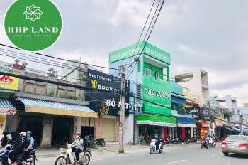 Cho thuê mặt bằng kinh doanh đường Phạm Văn Thuận, P. Tam Hiệp, cách Vinmart chỉ 30m, 0949.268.682