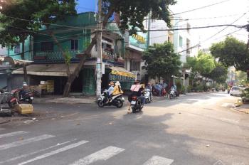 Nhà góc 2 MTKD đường Dân Tộc, P Tân Thành, DT 5mx23m, giá 11.5 tỷ