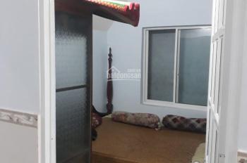 Cho thuê nhà nguyên căn 1 trệt 1 lửng tại phường Phú Hòa, Thủ Dầu Một, Bình Dương, gần đại học TDM