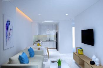 Bán gấp CH Golden Mansion 99m2 3PN, giá chỉ 4.45 tỷ, tháp GM3 MT Phổ Quang gần sân bay TSN view CV