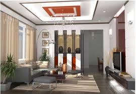 Bán nhà mặt tiền quận 5 đường Châu Văn Liêm, DT: 99m2, 2 tầng, giá 32 tỷ (TL)