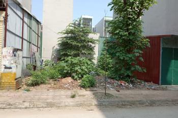 Bán mảnh đất DV5, LK164 Mậu Lương- Kiến Hưng, Hà Đông 50m2, MT 4m, đường trước nhà 8m,giá 2.85ty