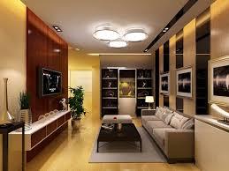 Cần bán nhà MT đường Châu Văn Liêm, Quận 5, DT: 68m2, 3 tầng, giá 22,5 tỷ (TL)