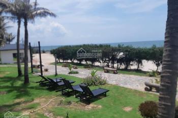 Bán khu resort Premium Kê Gà (hàng nóng hổi) giá 265 tỷ. LH 0935859803
