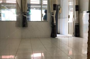 Chính chủ bán nhà mặt tiền hẻm xe hơi 411 Lê Đức Thọ, P17, Q Gò Vấp. LH: 0989033088
