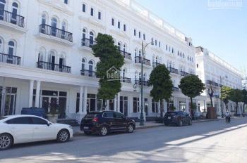 Cần bán gấp 2 căn shophouse Lê Quang Đạo dự án Louis City giá 100 triệu/m2