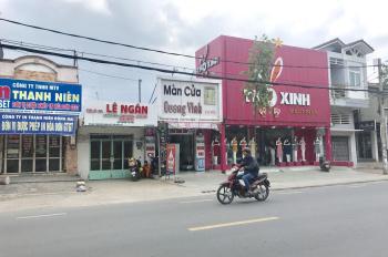 Mặt bằng, showroom 207m2 Phạm Văn Thuận đoạn gần các thương hiệu lớn, LH: 0378.400.741 (Thảo)