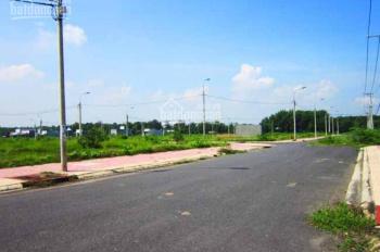 Cần thanh lí lô đất chỉ 2tỷ6, ở Đỗ Xuân Hợp, Quận 9. LH: 0398598803