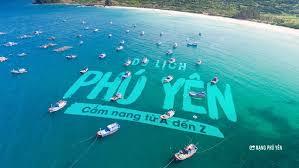 Đất Xanh mở bán dự án Vịnh Xuân Đài - Phú Yên, view sông, cách biển 700m, giá từ 1.5 tỷ