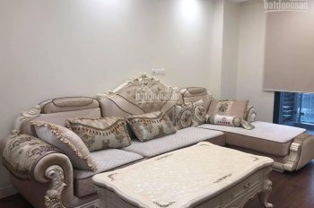 Cho thuê căn hộ chung cư Imperia Garden, 86m2, 2PN, đủ đồ, 12 triệu/tháng. LH: 0986782302