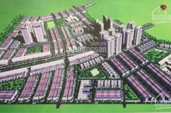 Cập nhật hàng mới tại dự án Geleximco khu A - B - C - D. LH: Mr Phương: 0981757456