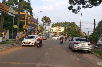 1 số sản phẩm ở thị trấn Trảng Bom huyện Trảng Bom tỉnh Đồng Nai giá đầu tư, ACE quan tâm call ngay