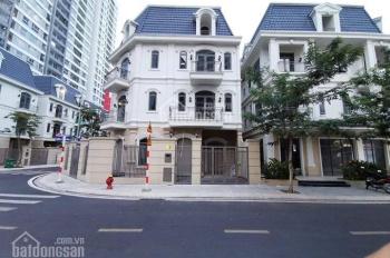 Bán khu nhà villas Bùi Thanh Khiết(Bình Chánh) SHR, kinh doanh tốt 5x17m, 8x17m giá 2 tỷ 350tr