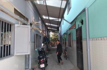Cần bán 16 phòng ngay MT Nguyễn Văn Quá Q. 12, giá 1 tỷ 350tr, sổ hồng riêng. LH: 0983.905.455