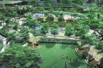 Chuyên chuyển nhượng dự án Palm Heights, cập nhật giá tốt hàng ngày từ 2PN. LH: 0909 486 389
