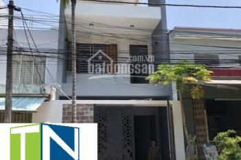 Cần bán nhà đường Bình An 4, Hòa Cường Bắc, Hải Châu, Đà Nẵng