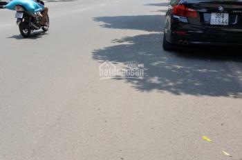 Cho thuê cửa hàng kinh doanh phố Lê Thanh Nghị
