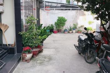 Bán nhà HXH Phạm Văn Chiêu, P14, Quận Gò Vấp, DT: 3(4,65)x14m. Giá: 3,55 tỷ, LH: 0901916546