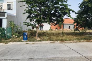 Chuyển về quê sinh sống nên tôi cần bán lại lô đất gần khu công nghiệp Nhật - Hàn
