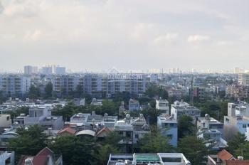 Cần bán gấp căn hộ chung cư D1 Phú Lợi 71m2 giá 1 tỷ 400 triệu, sổ hồng, tặng nội thất