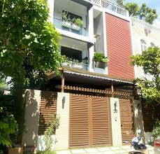 Chính chủ cần tiền bán nhanh nhà phố KDC Phú Mỹ-VPH, giá 12,3 tỷ, nội thất cơ bản, LH: 0918278768