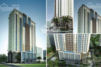 Cho thuê văn phòng giá rẻ quận Nam Từ Liêm. LH 0987241881