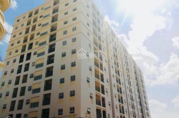 Bán căn hộ Cityland Lotte Mart Gò Vấp, 2 PN, 2WC, 72m2. LH: 093.2020.695