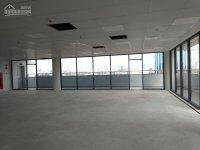 Chúng tôi quản lý và cho thuê các sàn văn phòng đẹp giá rẻ quận Nam Từ Liêm
