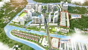 Cho thuê căn hộ Flora Mizuki Bình Chánh, giá từ 7 triệu/căn 56m2, 8tr/căn 72 m2 HL: 0919708379
