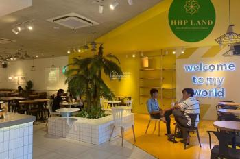 Sang quán ngay mặt tiền Võ Thị Sáu, đã setup đầy đủ và hiện đại, 0949.268.682