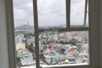 Chính chủ cần bán căn hộ cao cấp bậc nhất Q7 bên cạnh Phú Mỹ Hưng để đi nước ngoài