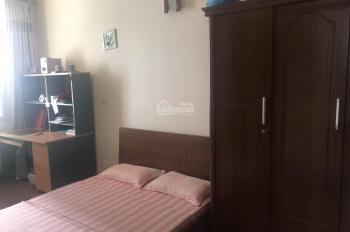 Bán căn hộ chung cư CT4 - 4 khu đô thị Mễ Trì Hạ - Quận Nam Từ Liêm - Hà Nội