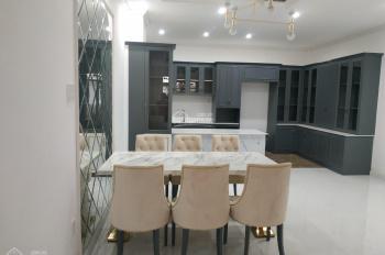 Chuyên cho thuê nhà phố - biệt thự khu Khang Điền - giá từ 11tr full nội thất xách vali vào là ở