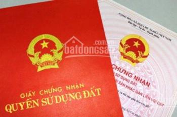 Chính cần bán gấp đất Lê Văn Lương - Thanh Xuân - Hà Nội, DT: 300m2, lô góc. LH: 0942.402.771