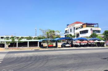 Bán đất ngay dự án La Maison Premium của Đất Xanh, diện tích 100m2, LH 0935148573