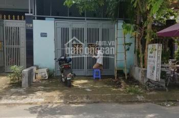 Cho thuê nhà nguyên căn mặt tiền nội khu Xuân Thới Thượng 23