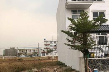 Đất nền dự án KĐT sinh thái Đất Nam Luxury sổ hồng riêng đất thổ cư 100%